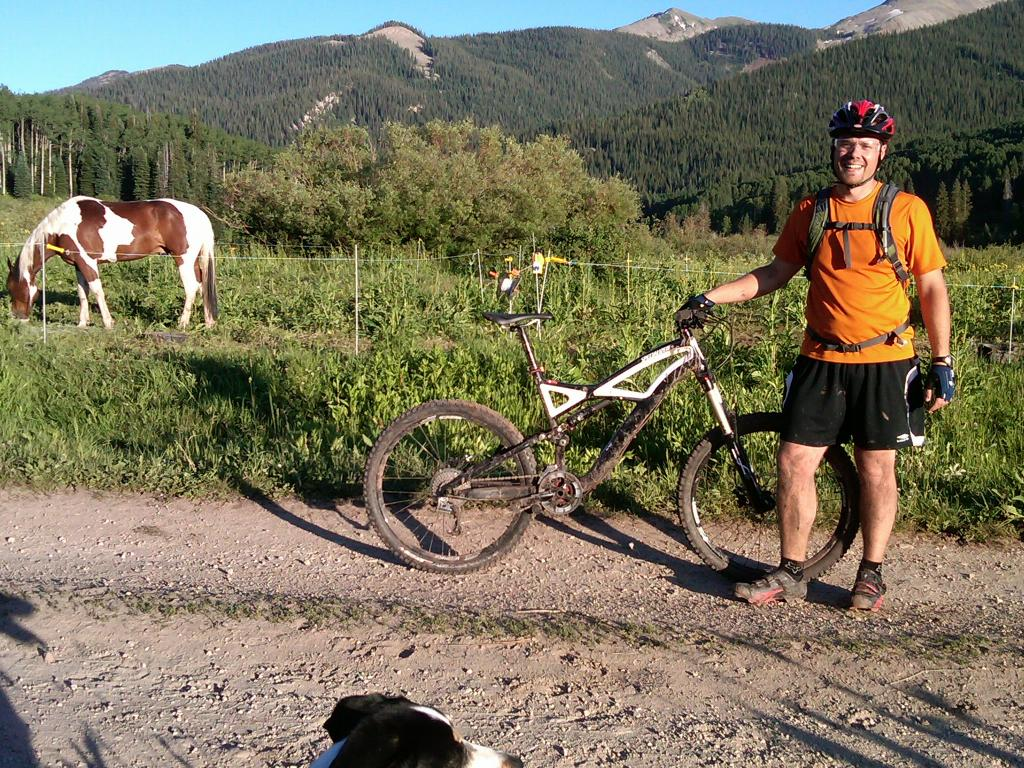 2010 Specialized Enduro: A long term review from an average guy. (With Pics)-img-20110720-00107.jpg