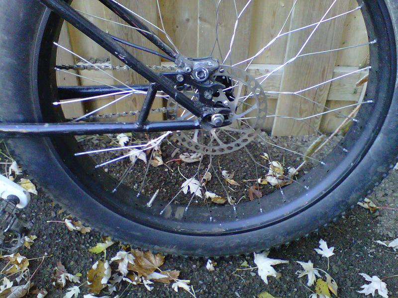 basement built gt fatbike!-img-20111112-00088.jpg