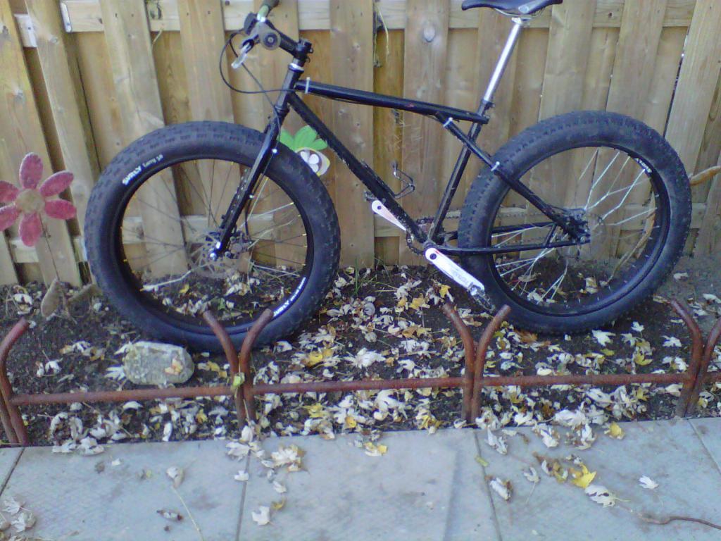 basement built gt fatbike!-img-20111112-00091.jpg
