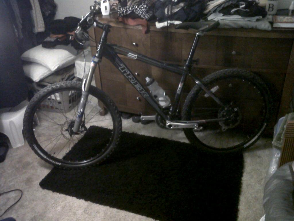 Mass Riders, Post Your Bikes/Where You Ride-img-20111208-00118.jpg