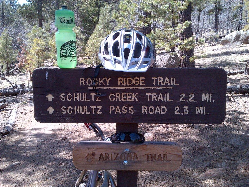 Bike + trail marker pics-img-20120406-00155.jpg