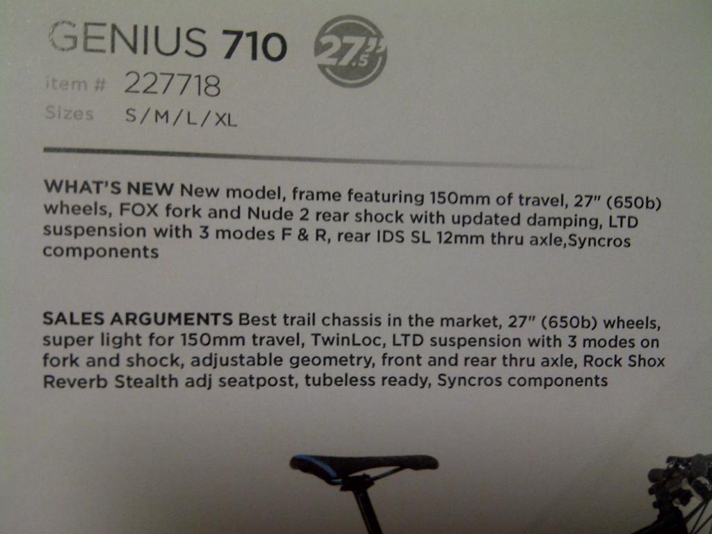 scott genius 2013 650b?-img-20120619-00616.jpg