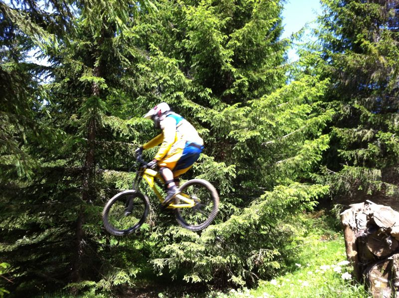 How's about some action shots??-img-20120624-wa0010.jpg