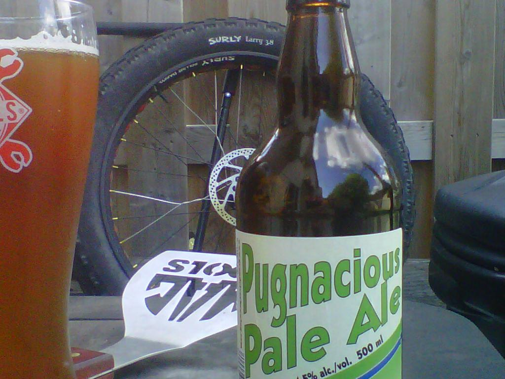 Beer And Bikes: Picture thread-img-20120702-00411.jpg