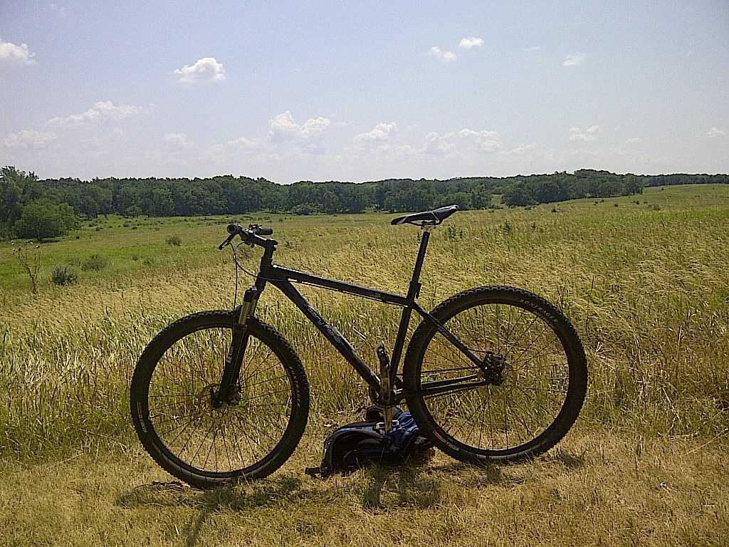 """The """"New"""" Post Your Singlespeed!-img-20120716-00355.jpg"""