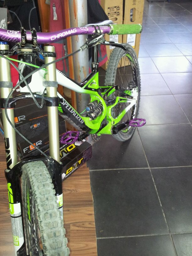 Is this the Crampon 2 pedal?-img-20120716-wa0011.jpg