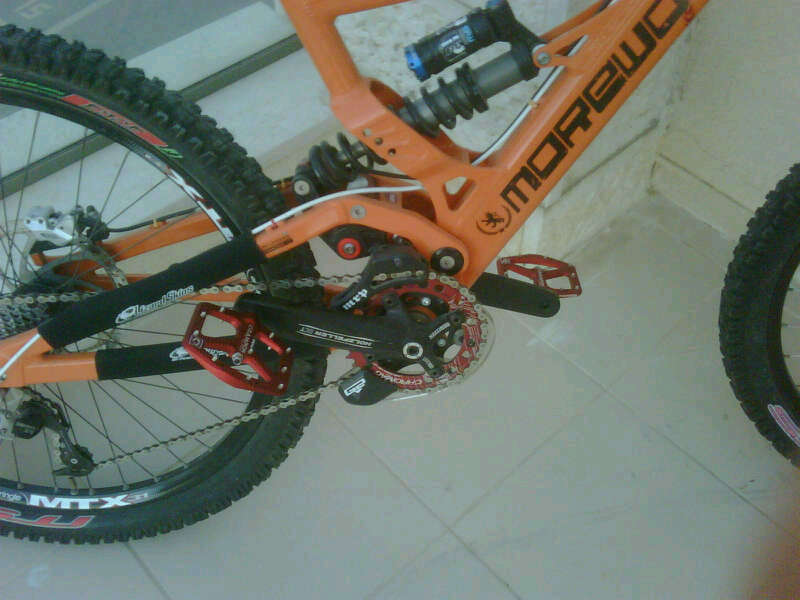 Is this the Crampon 2 pedal?-img-20120716-wa0024.jpg