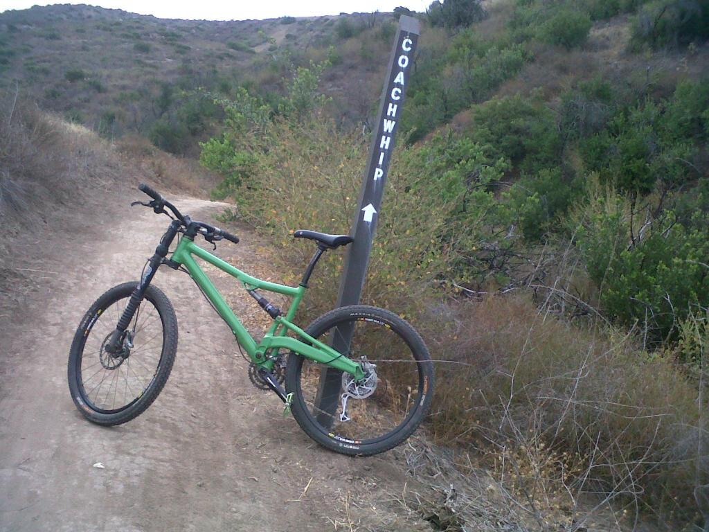 Bike + trail marker pics-img-20120717-00021.jpg