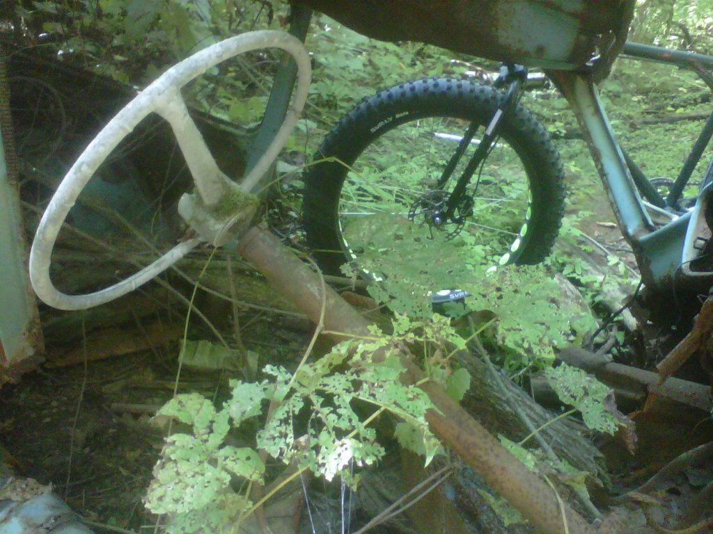 Daily Fat-Bike Pic Thread - 2012-img-20120819-00446.jpg