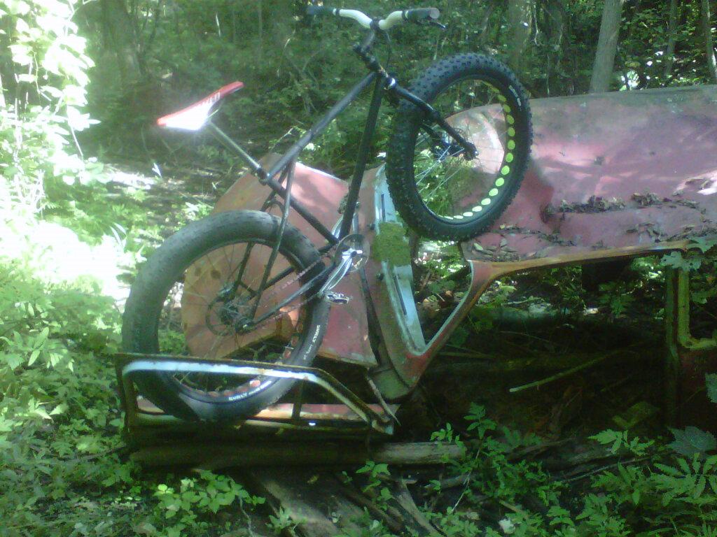 Daily Fat-Bike Pic Thread - 2012-img-20120819-00449.jpg