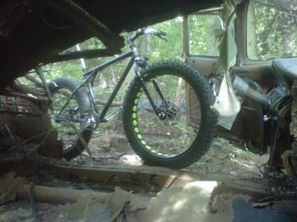 Daily Fat-Bike Pic Thread - 2012-img-20120819-00458.jpg