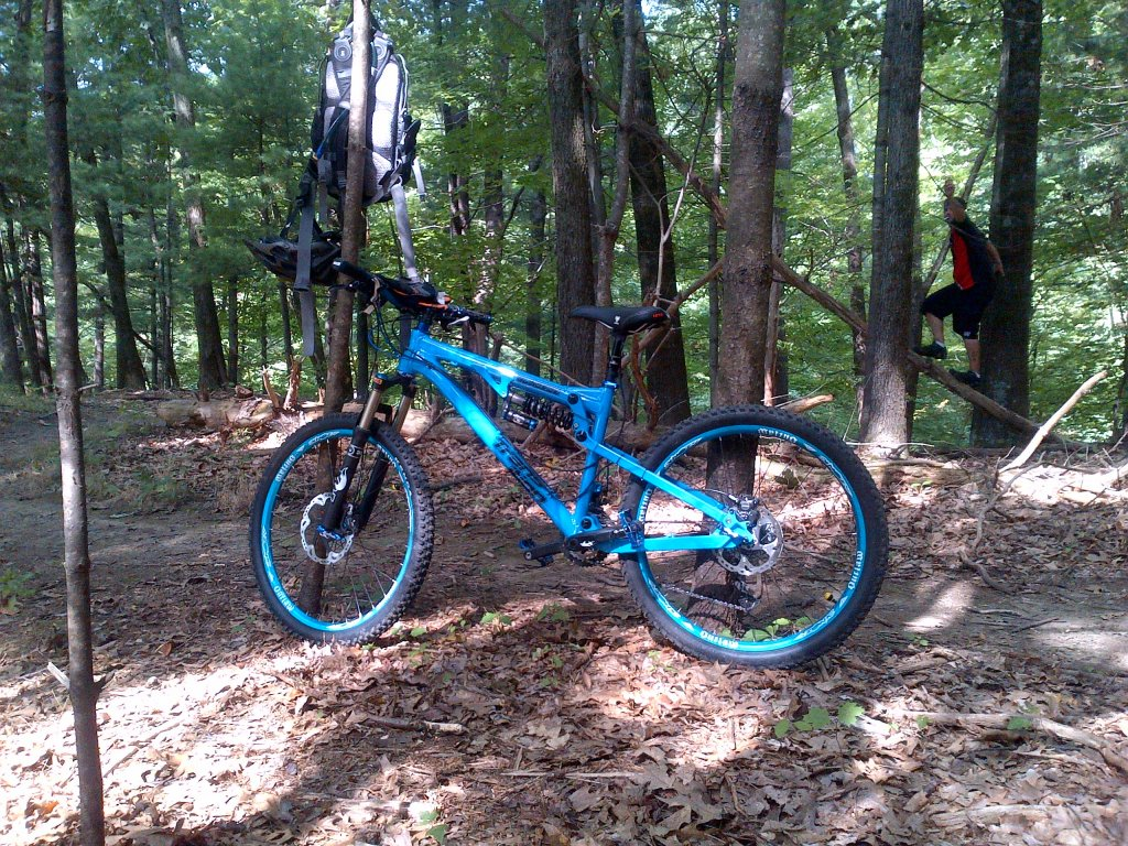 Full Suspension Transition - LOADED-img-20120825-00258.jpg