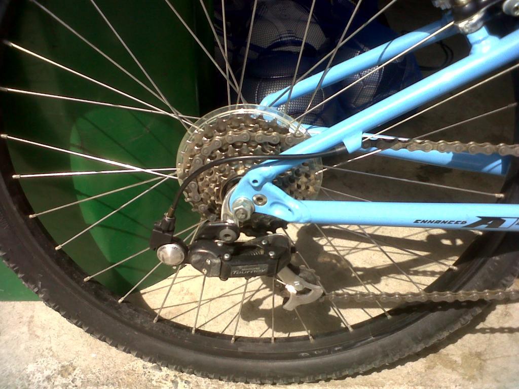 Specialized Hotrock 24-img-20120903-00034.jpg