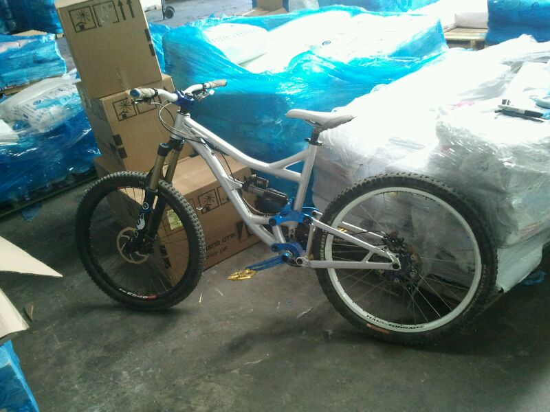 Canfield Brothers Bikes Pictures-img-20120919-wa0004.jpg