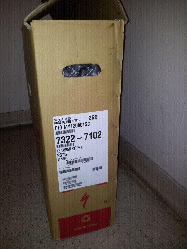 camber frame crack-img-20120922-wa0008.jpg