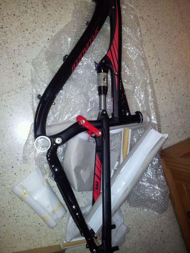 camber frame crack-img-20120922-wa0009.jpg