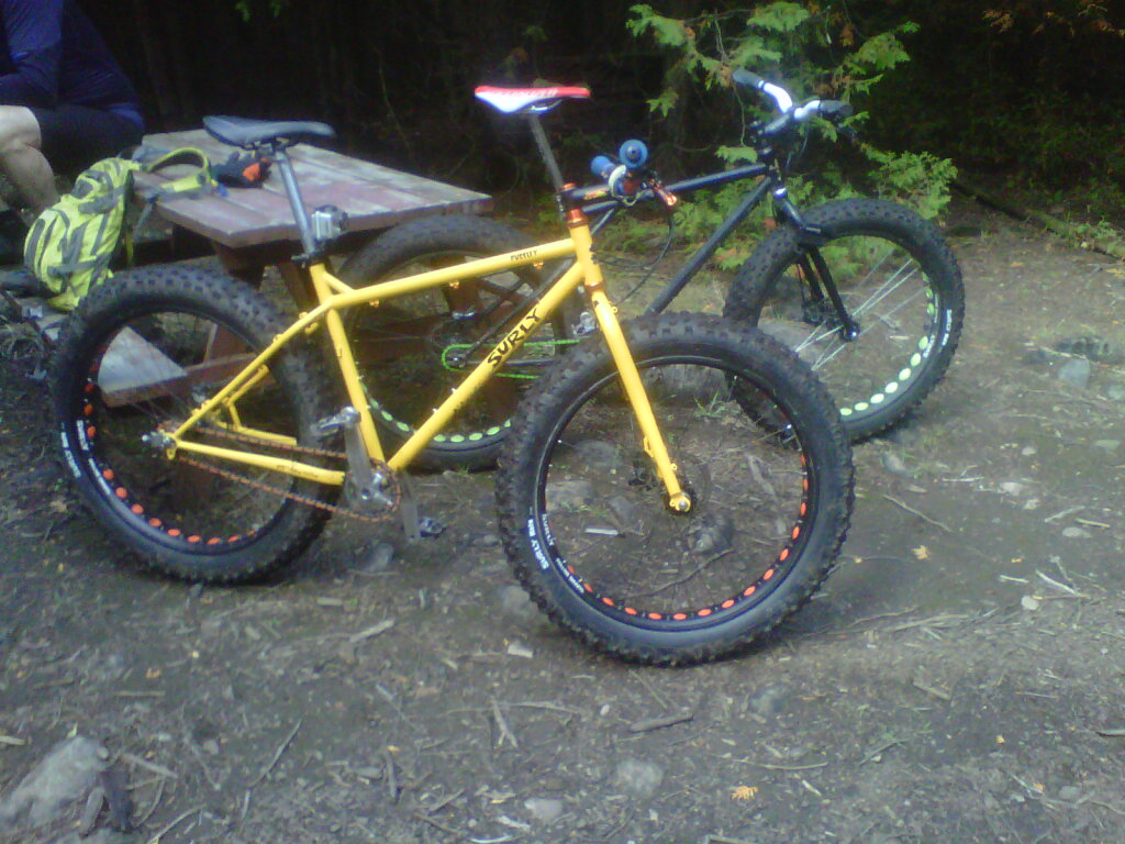 Lets see some SS fatbikes!-img-20120930-00514.jpg