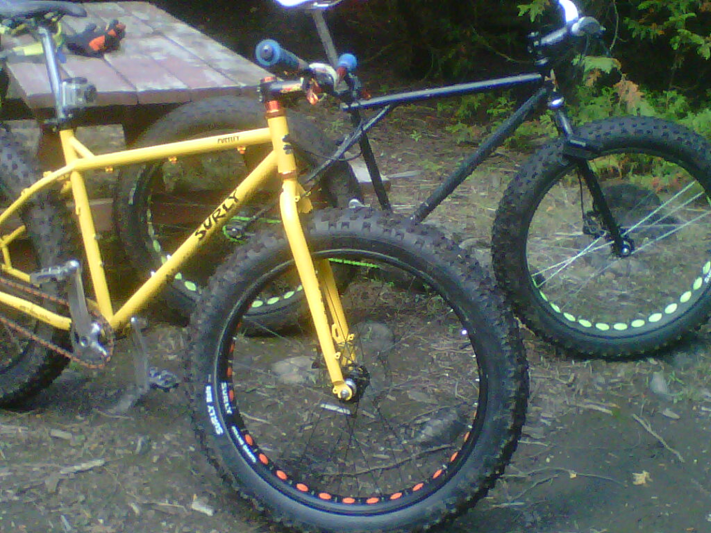 Lets see some SS fatbikes!-img-20120930-00515.jpg