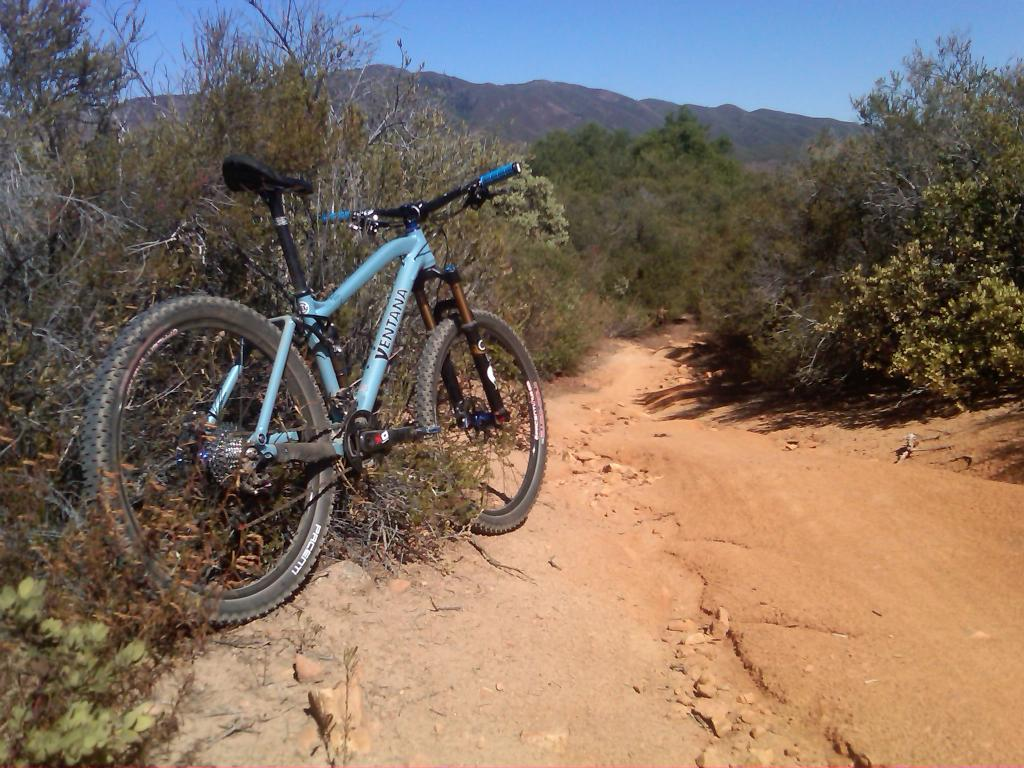 650B Picture Thread-img-20121007-00095.jpg