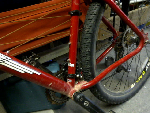 Post your SE Stout 29er pics!-img-20121012-00018.jpg