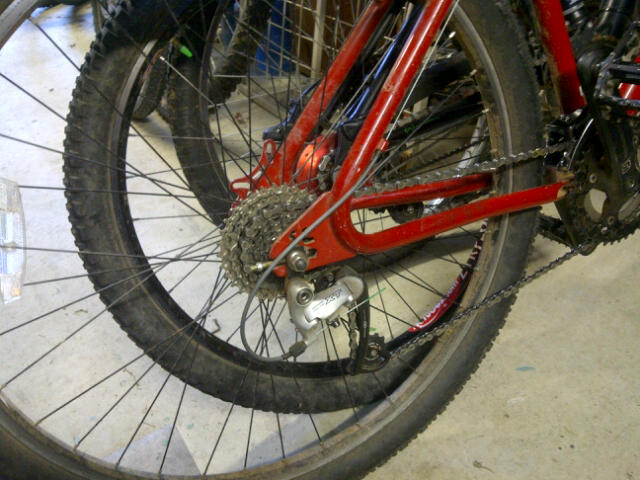 Post your SE Stout 29er pics!-img-20121012-00019.jpg