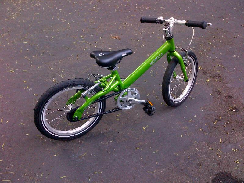 "Kokua Like-to-bike 16""-img-20121013-00013.jpg"
