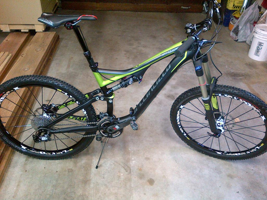 A dedicated thread to show off your Specialized bike-img-20121119-00015.jpg