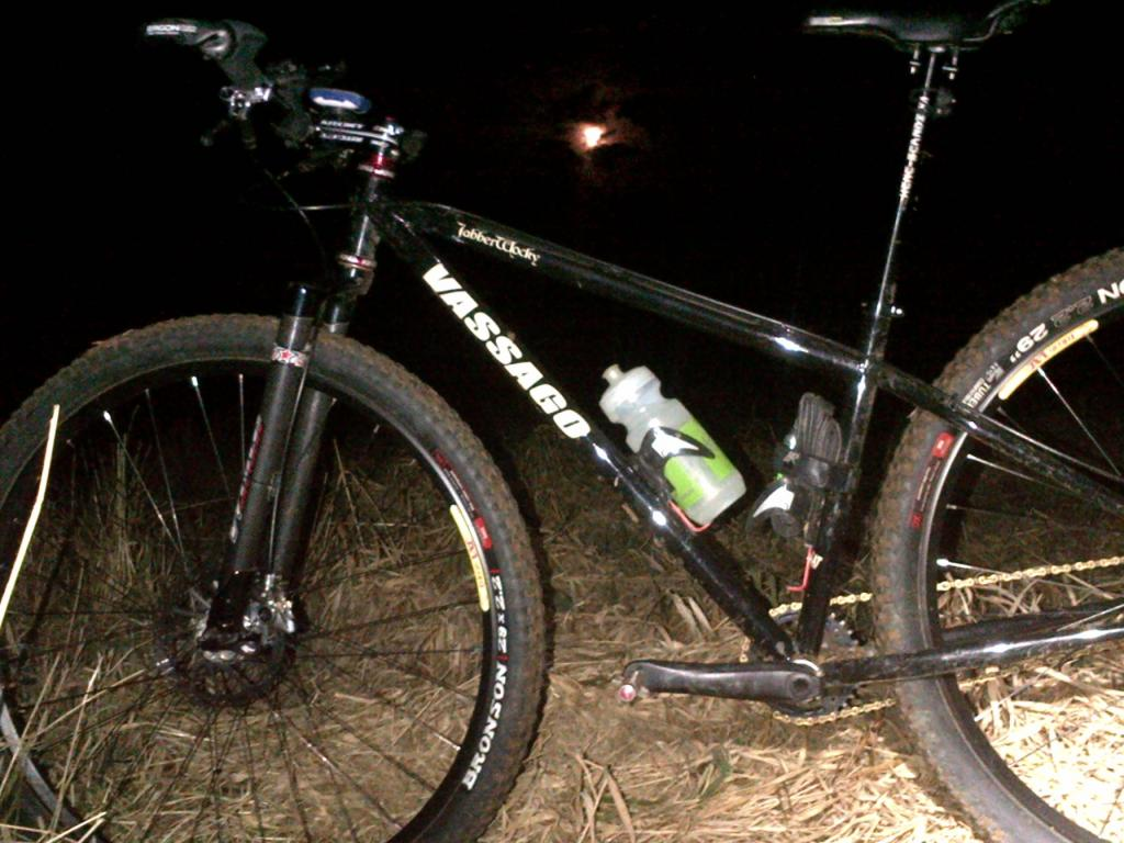 "The ""New"" Post Your Singlespeed!-img-20121130-00013-3-.jpg"