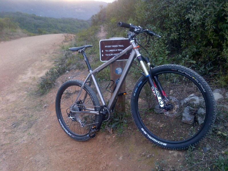 Post pics of your moto.-img-20121211-00031.jpg