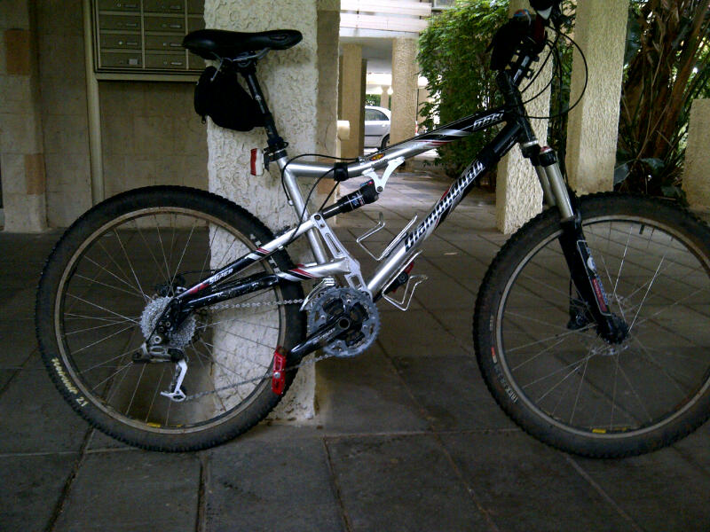 Post pictures of your DiamondBack-img-20130105-00523.jpg