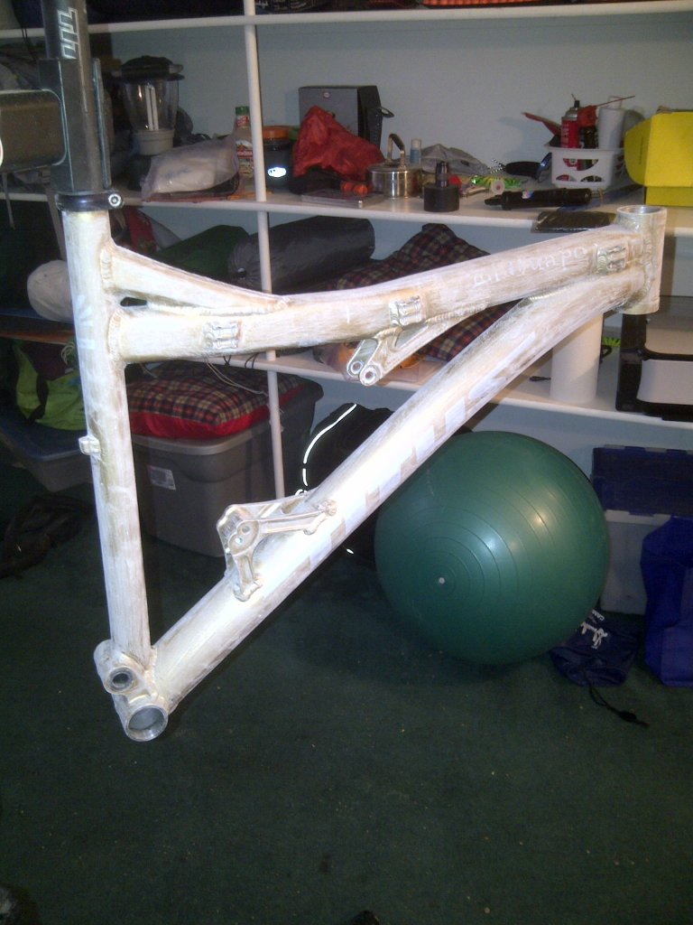 Myths and the Reality of stripping Powder Coating from a frame-img-20130208-00276.jpg