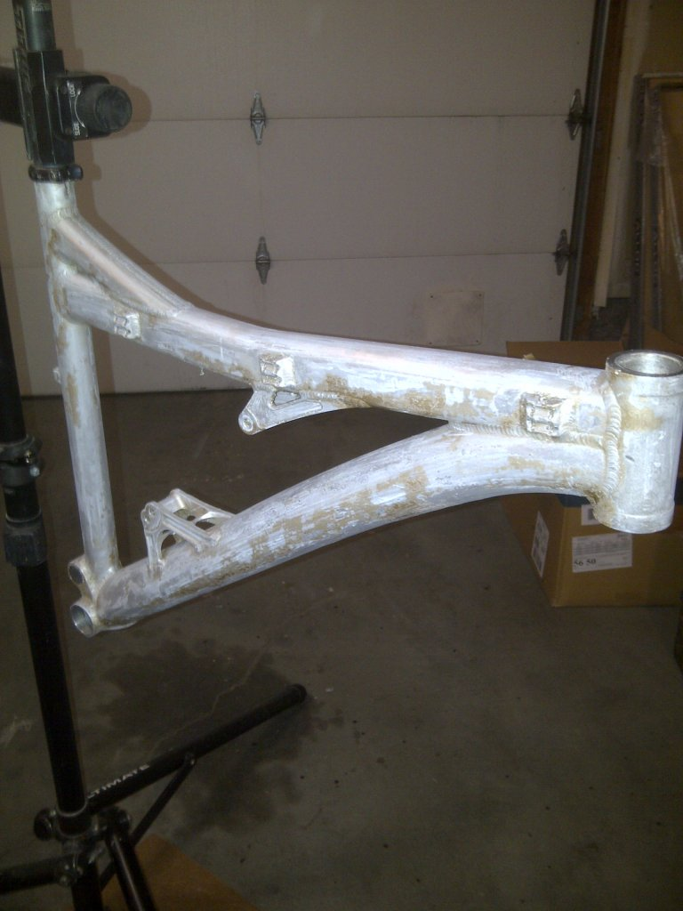 Myths and the Reality of stripping Powder Coating from a frame-img-20130208-00281.jpg