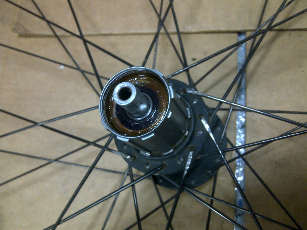 How do I take out the cartridge bearing from my rear hub (Coda Expert)?-img-20130307-01368.jpg
