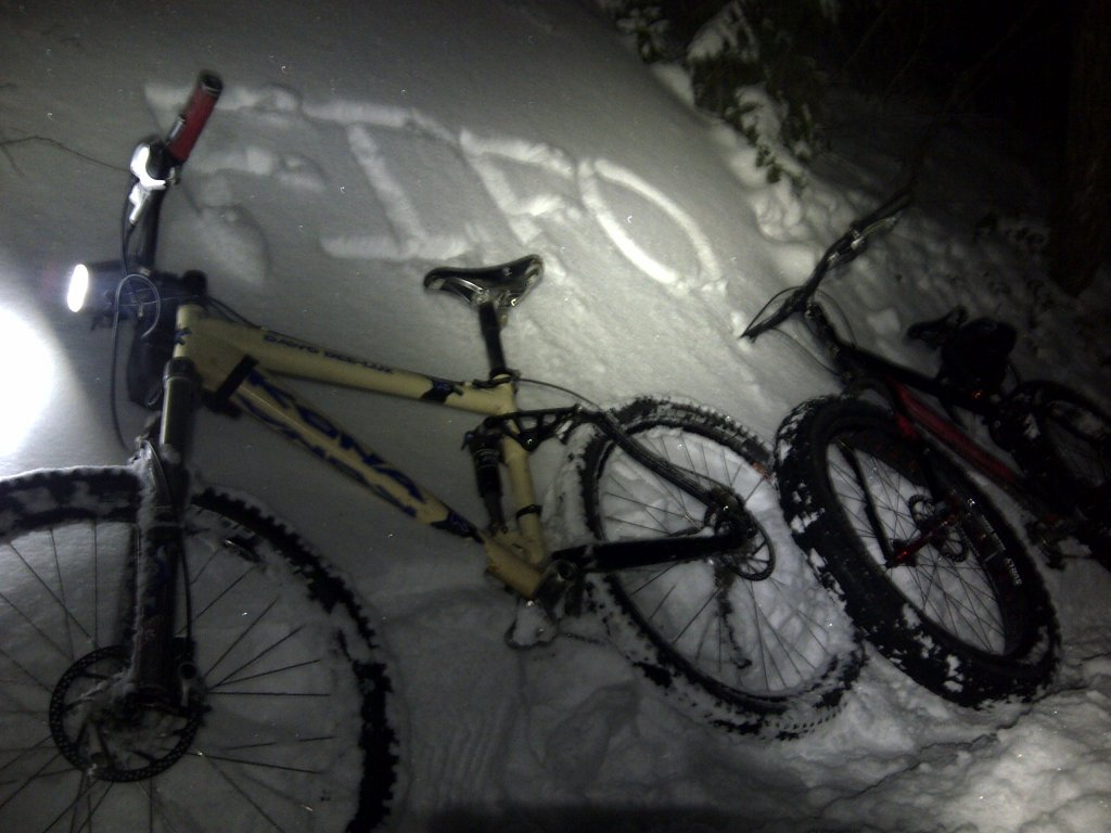 2013 winter riding thread-img-20130313-00525.jpg
