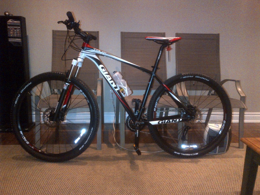 Your Entry Level MTB (Pics and Upgrades)-img-20130318-00095.jpg