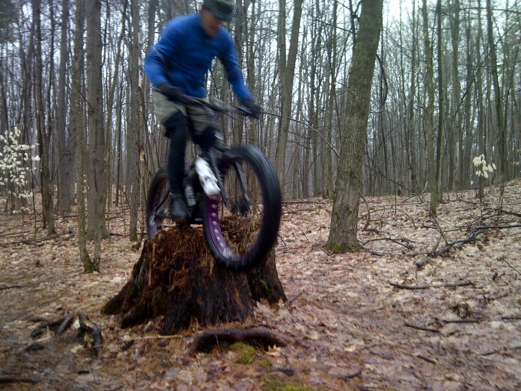 Any Place Good to ride this weekend in Southern Ontario?-img-20130409-00319.jpg