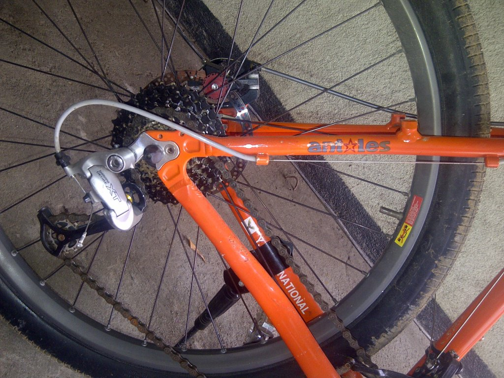 Need Help Identifying this bike.-img-20130511-00031.jpg