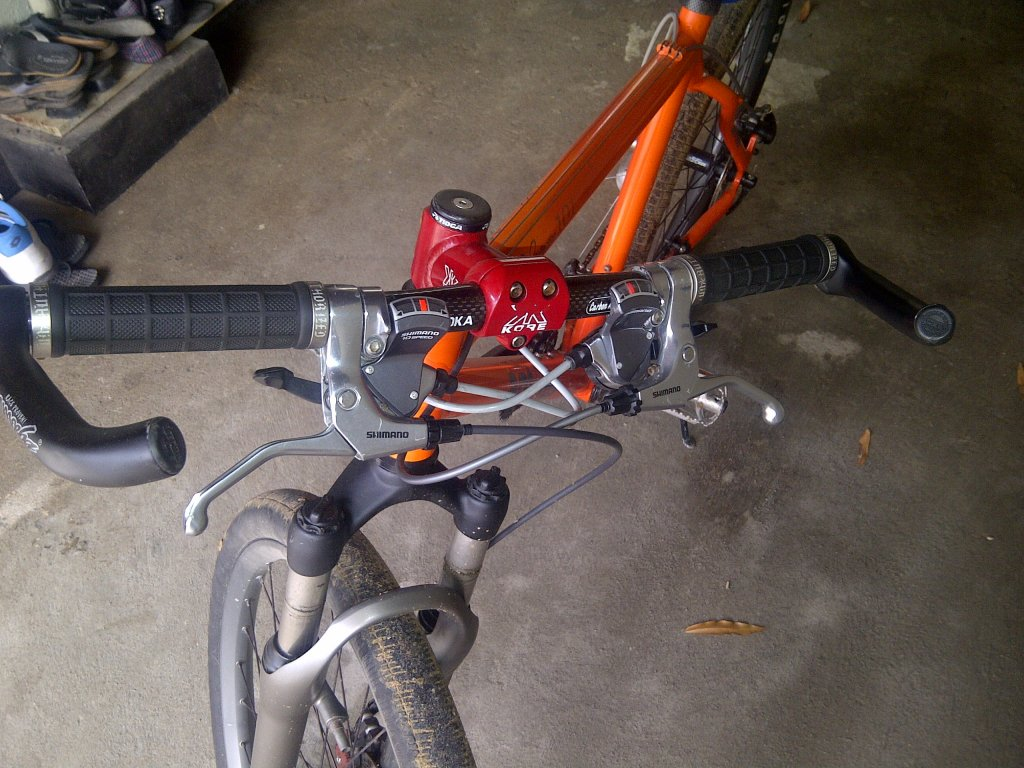 Need Help Identifying this bike.-img-20130511-00033.jpg