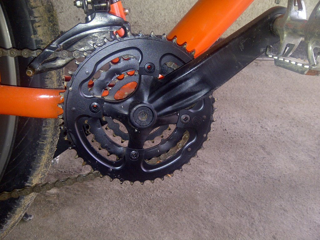 Need Help Identifying this bike.-img-20130511-00035.jpg