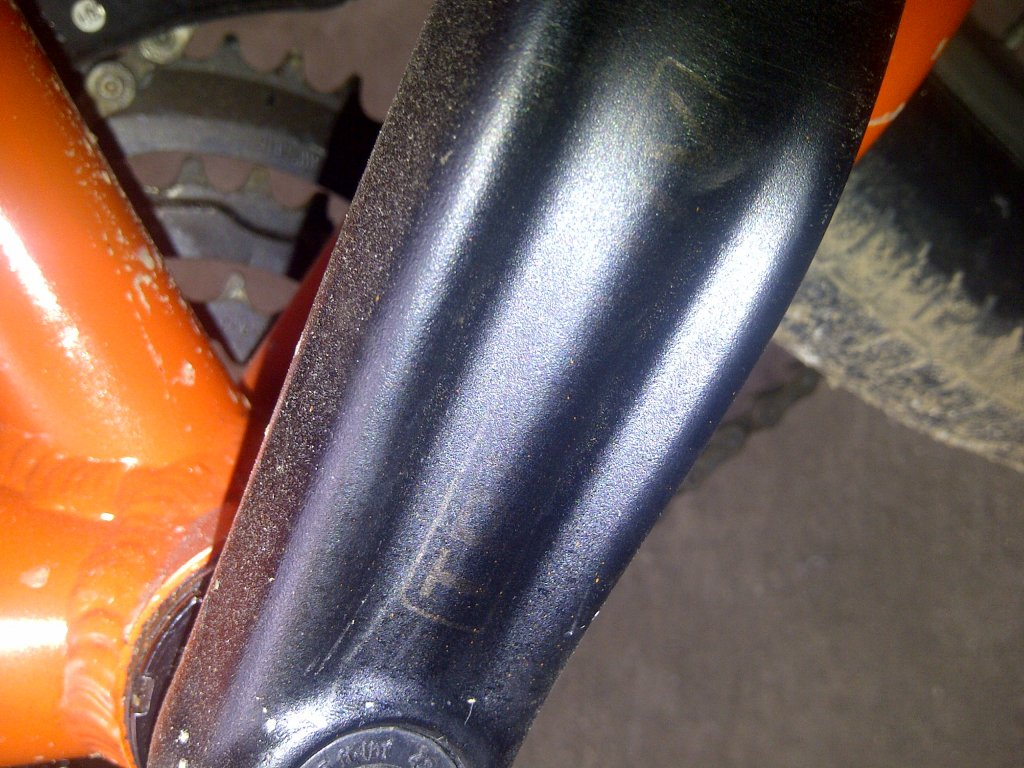 Need Help Identifying this bike.-img-20130511-00039.jpg