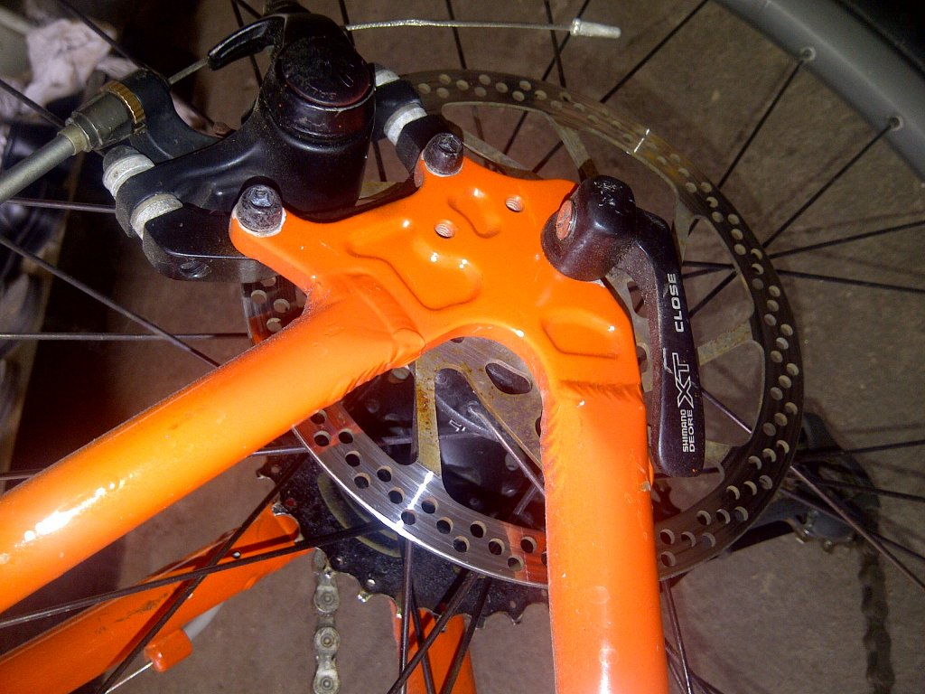 Need Help Identifying this bike.-img-20130511-00041.jpg