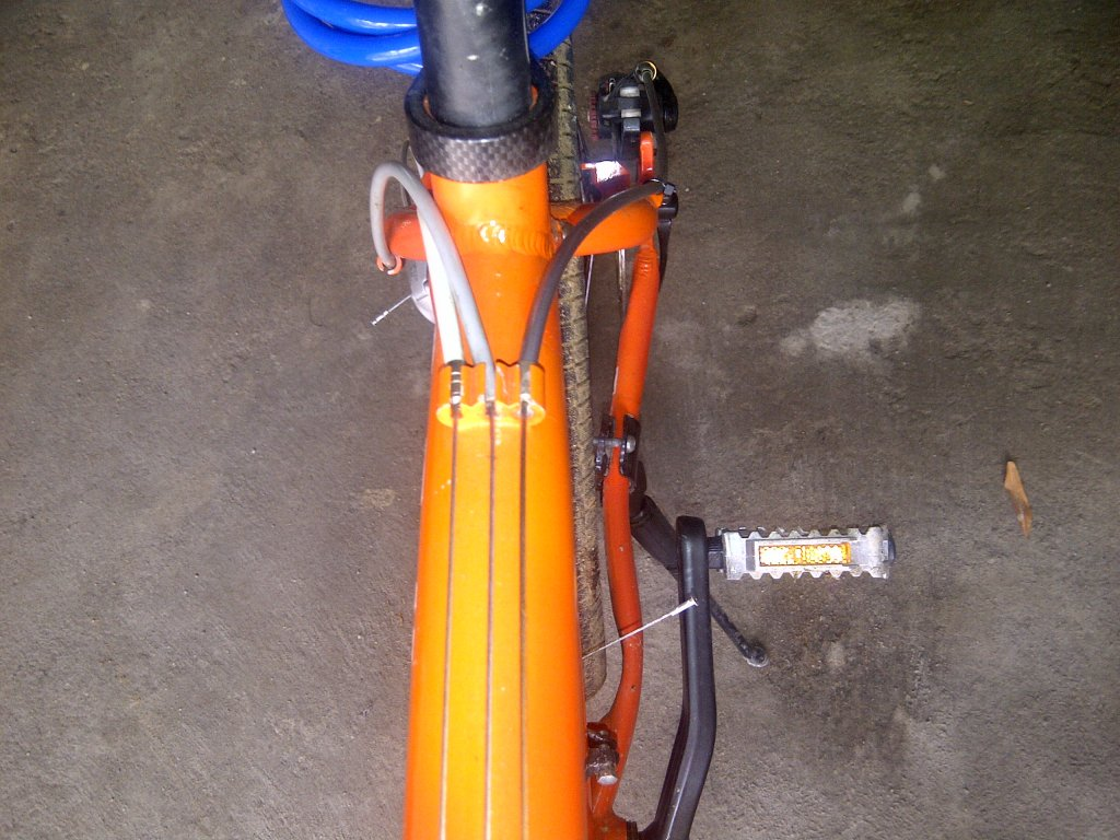 Need Help Identifying this bike.-img-20130511-00043.jpg