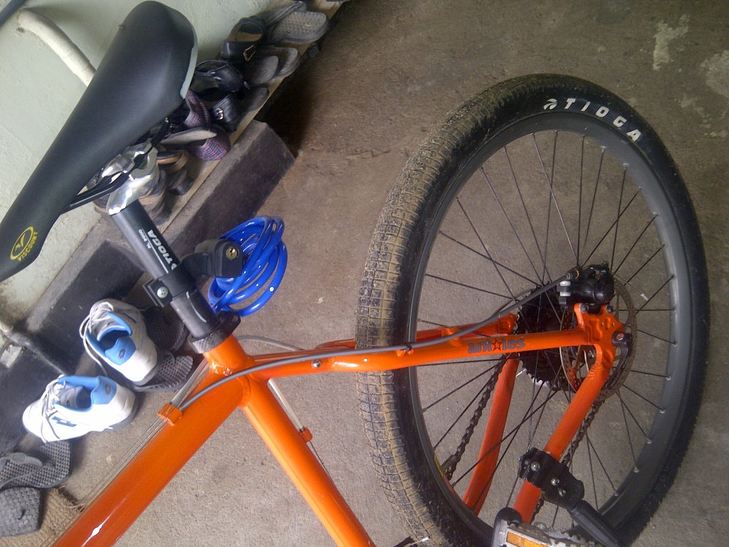 Need Help Identifying this bike.-img-20130511-00044.jpg