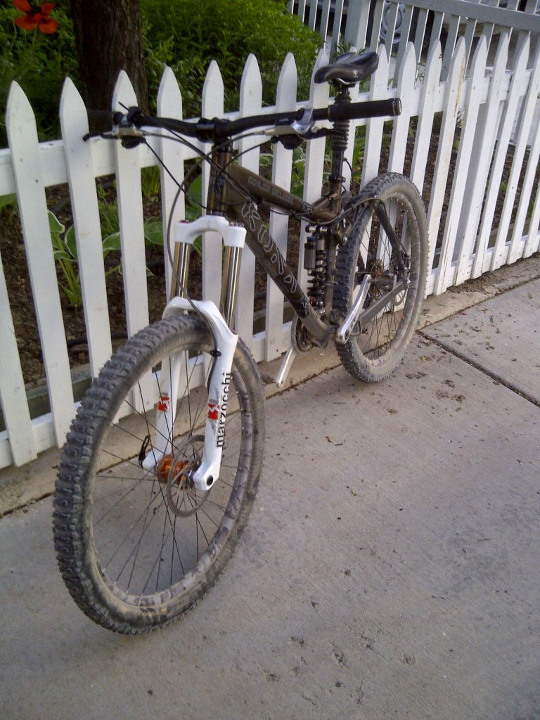 That one bike you wished you never would have sold....-img-20130606-00475.jpg