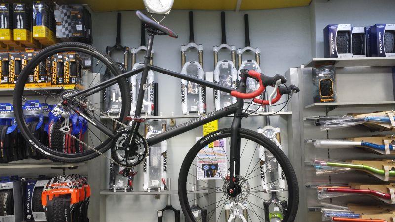 Cross bike weight-img-20130727-wa0003-2.jpg