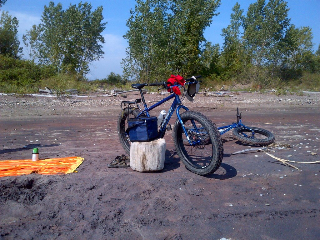 The Labor Day Weekend Fat-Bike Peace Talks-  Photo Thread-img-20130830-00040.jpg