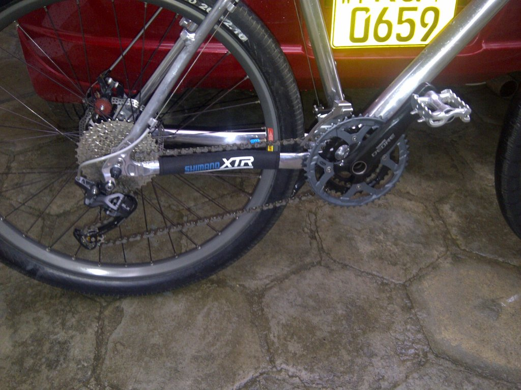 Need Help Identifying this bike.-img-20131013-00068.jpg