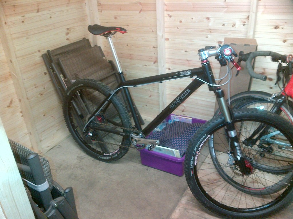 On One Bike pictures......-img-20131027-00087.jpg
