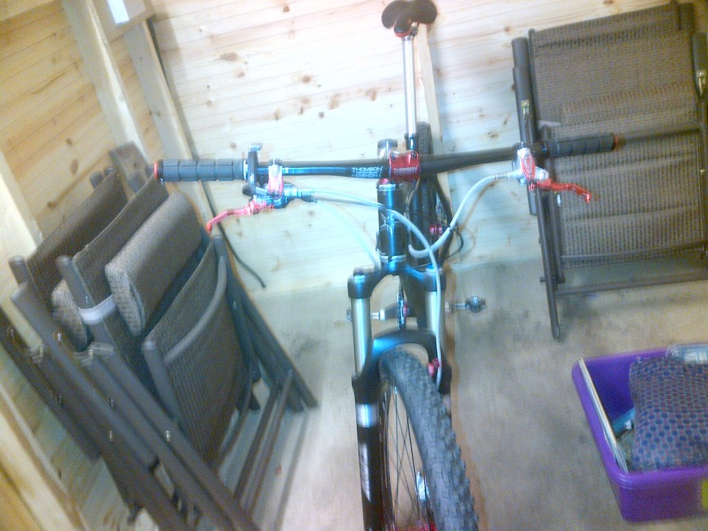 On One Bike pictures......-img-20131027-00088.jpg
