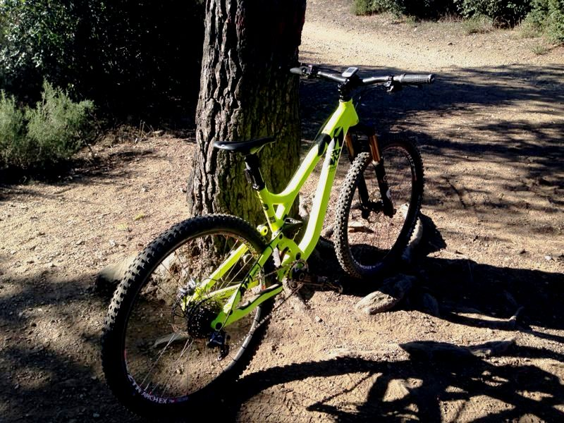 Post a pic of your Commencal!-img-20131027-wa001.jpg